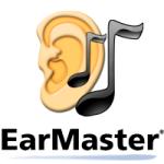 logo_ear_200