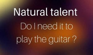 natural-talent-do-i-need-it-to-play-the-guitar-559x330