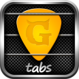 ultimate-guitar-tabs-chords