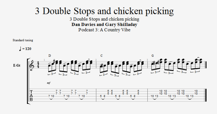3-double-stops-and-chicken-picking