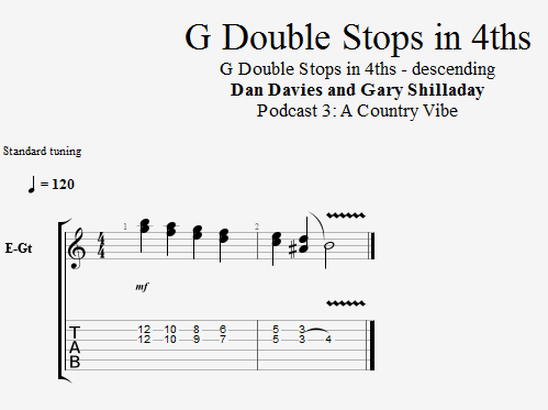3-g-double-stops-in-4ths