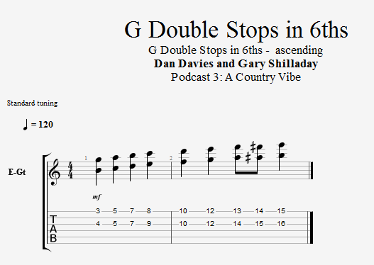 3-g-double-stops-in-6ths