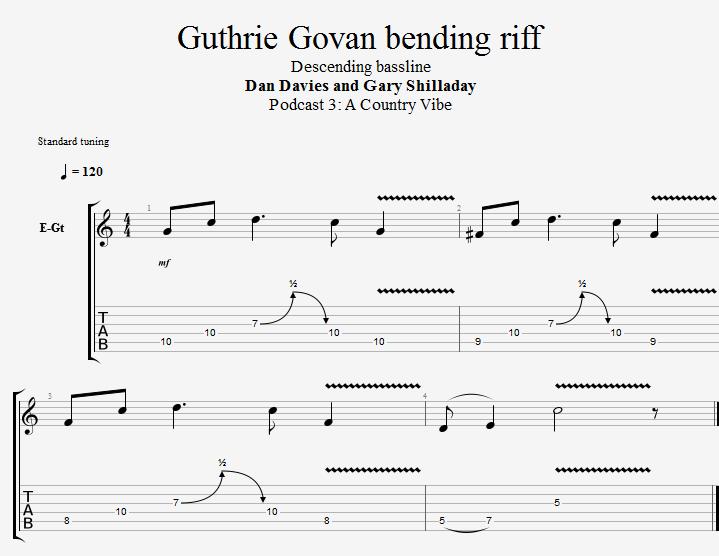 3-guthrie-govan-bending-lick