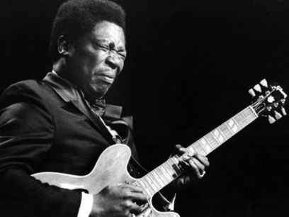 bb-king-blues-guitar