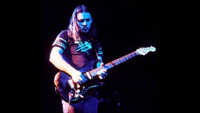 david_gilmour_by_devcager-d46nuf