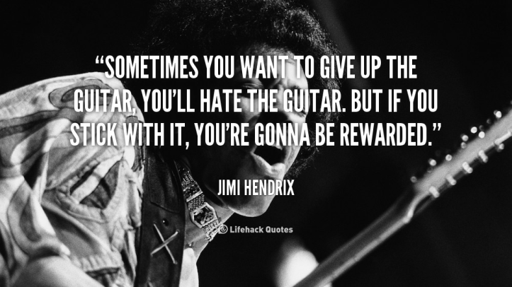 jimi-hendrix-quotes-1 – Tune in, Tone up! Guitar lessons