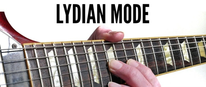 TW_lydianmode