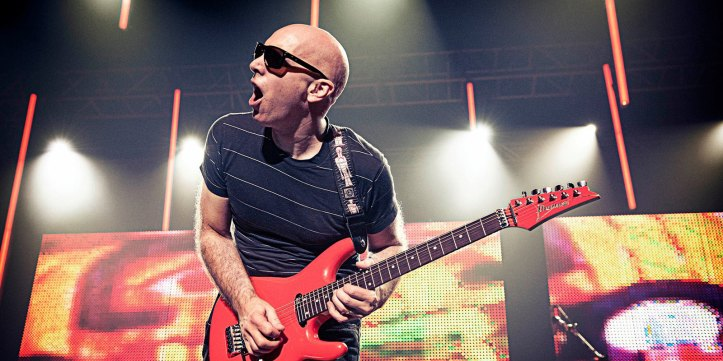 19a interview-joe-satriani-satchurated