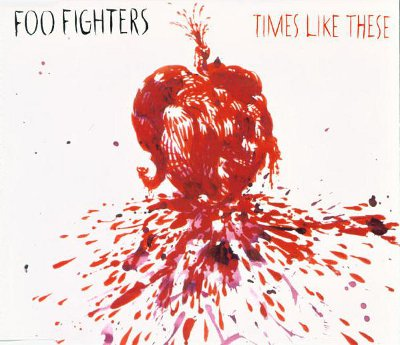23Foo_Fighters_Times_Like_These_CD2