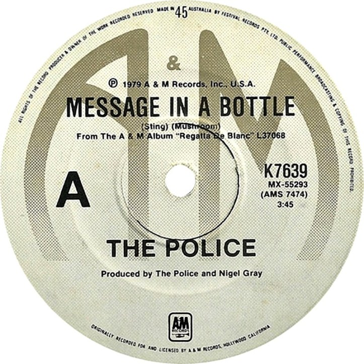 23the_police-message_in_a_bottle_s_4