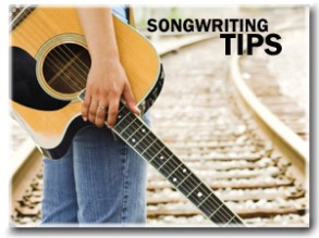 27 songwriting-tips
