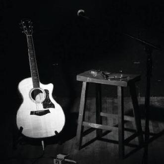 983358_1_open-mic-night_400