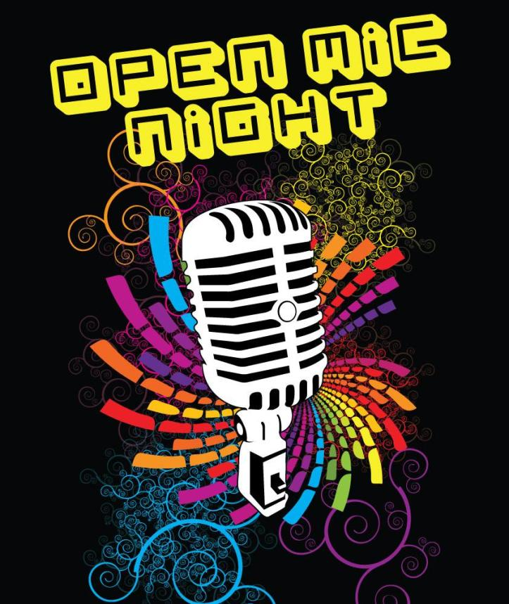 open-mic-night-pic