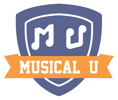 Musical-U-Logo-477-trim