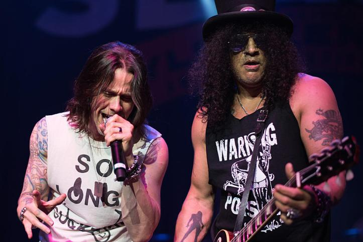 38 Myles-Kennedy-Slash