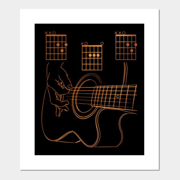 39 chords