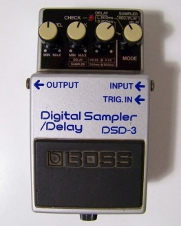 boss-dsd-3-digital-sampler-delay-27785