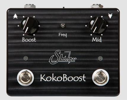 koko-front